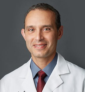 Dr. Hussein Elkousy M.D., P.A. A Certified Specialist | Orthopedics & Sports Medicine